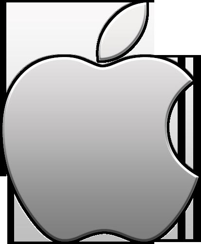 Apple Iphone 6 Logo Png | www.imgkid.com - The Image Kid ...