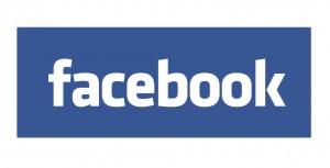 Znalezione obrazy dla zapytania partner facebook