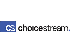 ChoiceStream