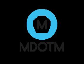 MDOTM