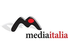 Media Italia