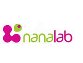 Nanalab