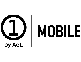 One by AOL Mobile Marketplace