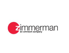 Zimmerman Advertising