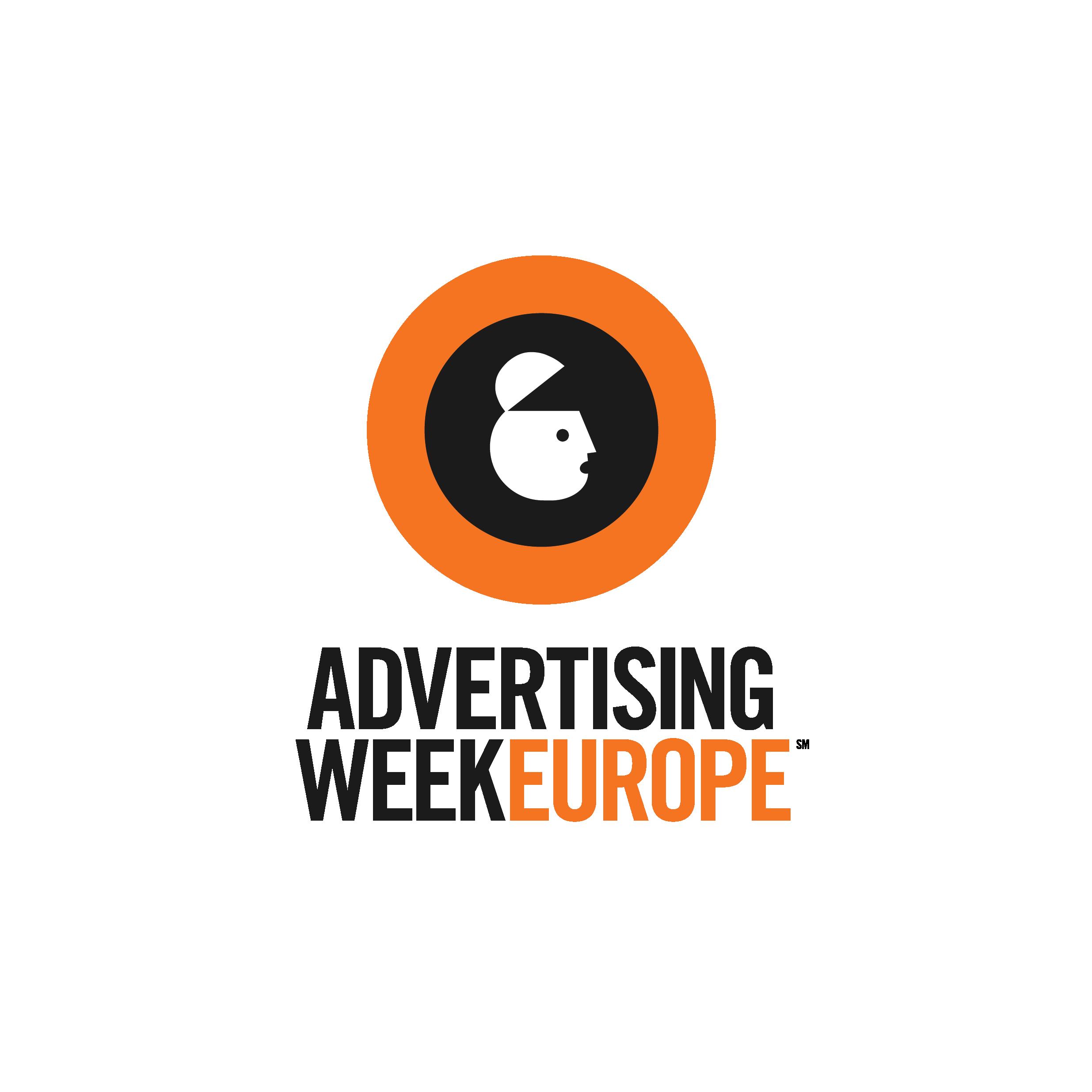 Advertising Week London