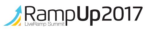 RampUp 2017