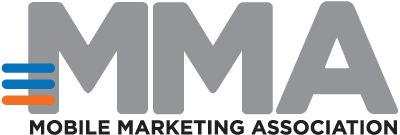 MMA Mobile Location Leadership Forum