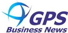 GPS Business News