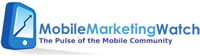 Mobile Marketing Watch