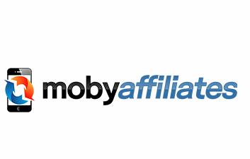 Mobyaffiliates